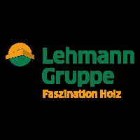 Lehmann Gruppe